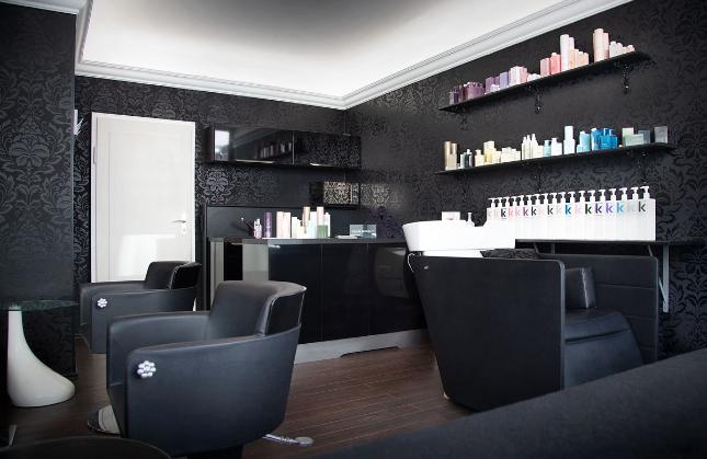 Kosmetikstudio München